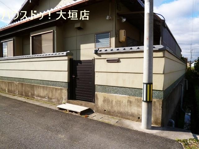 2017/12/1撮影