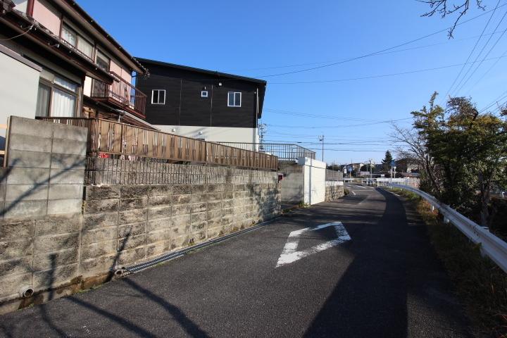 ハウスドゥ!は地域密着型♪知多市・常滑市エリアの物件を多数掲載しています!ぜひご覧ください♪
