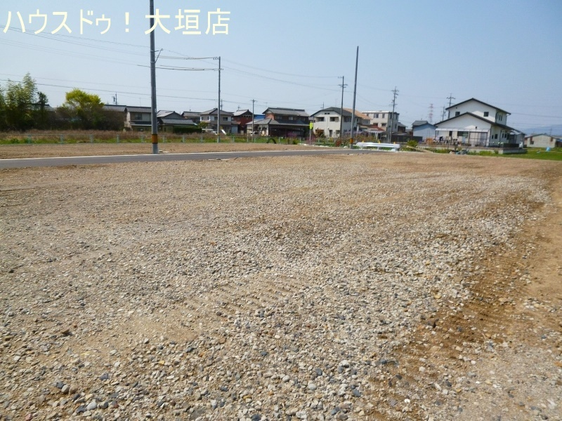2017/04/18 撮影