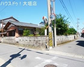 【外観写真】 2016/12/07 撮影
