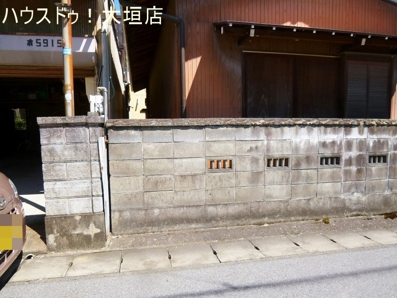 2016/12/07 撮影