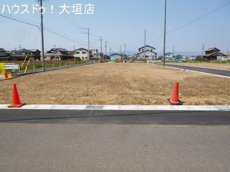 2017/04/17 撮影
