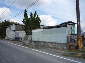 岡山市東区瀬戸町鍛冶屋