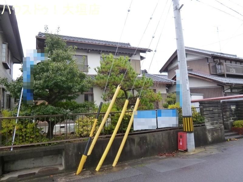 20106/12/13 撮影
