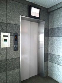 ◆ペルル企救丘弐番館 エレベーター♪◆人気エリアのリフォーム中古マンション♪