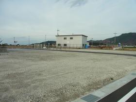 外観写真4