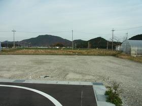 外観写真6