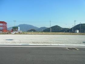 近江八幡市長田町