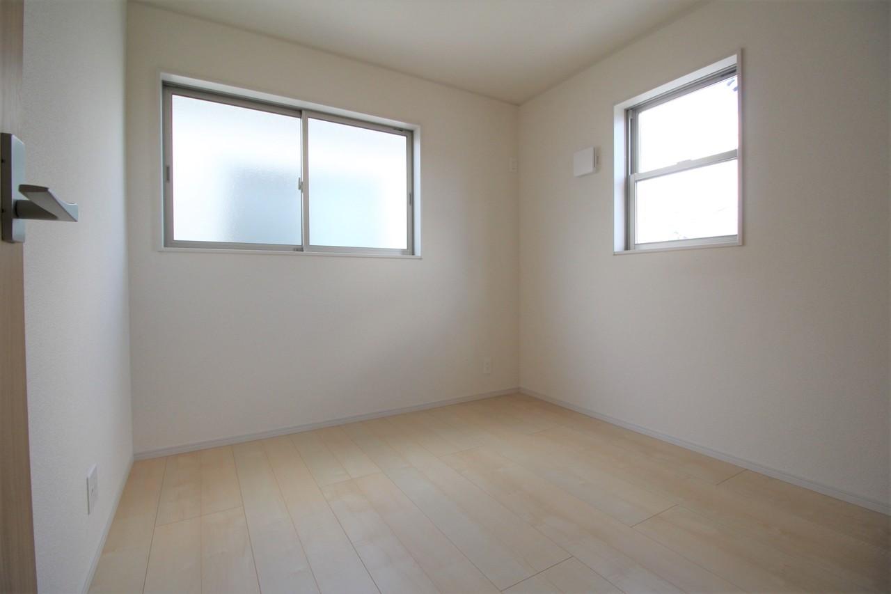 ☆2階洋室☆