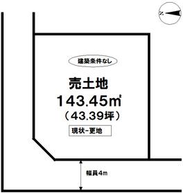 松山市久万ノ台