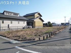 【外観写真】 2017/01/10 撮影