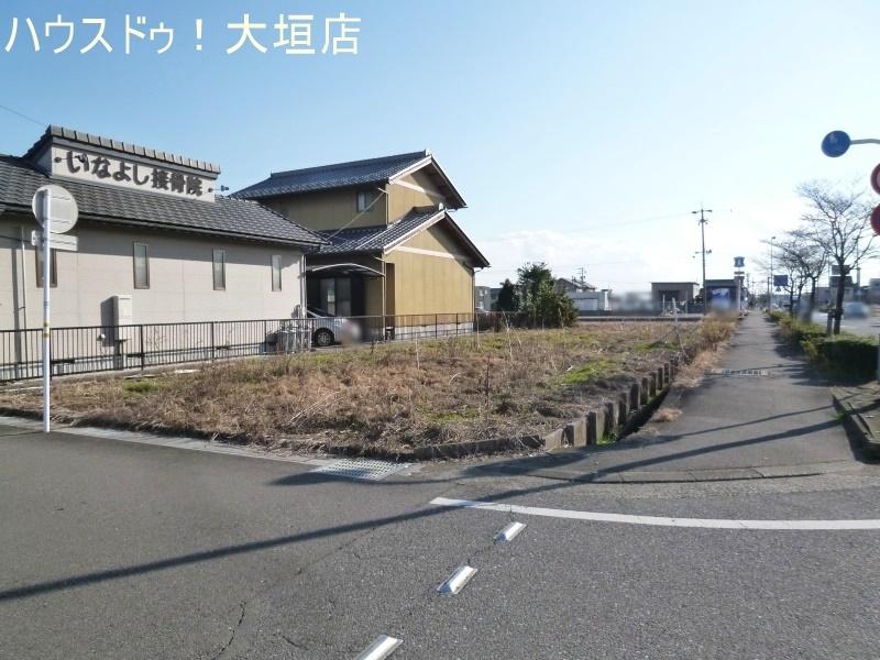 2017/01/10 撮影