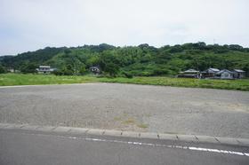 藤枝市下之郷