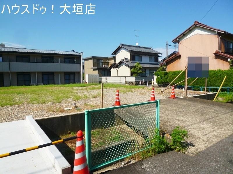 【外観写真】 2017/07/26 撮影