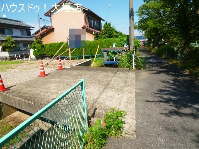 2017/07/26 撮影