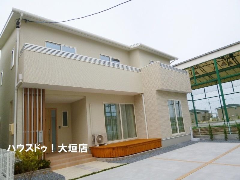 【外観写真】 2017/04/27 撮影 外観
