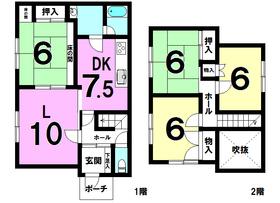 札幌市西区発寒十五条1丁目
