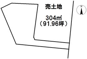 東松山市大字石橋