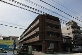 茨木市大手町
