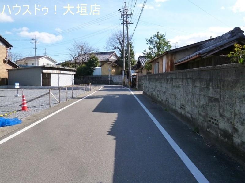 2017/02/24 撮影