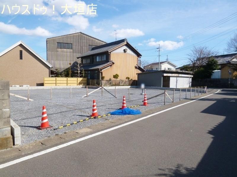 【外観写真】 2017/02/24 撮影