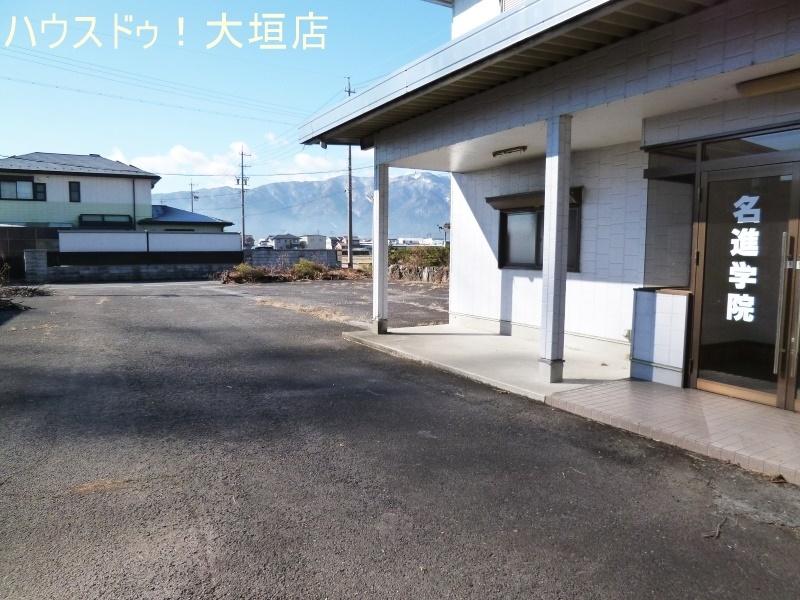 2017/01/26 撮影