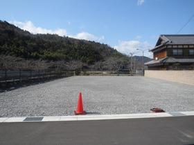 近江八幡市円山町