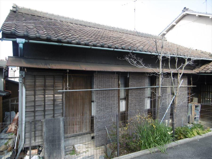 名古屋市桜通線「桜本町」駅まで徒歩約7分!