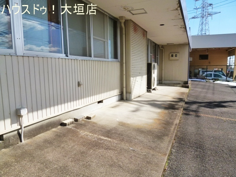 2017/02/03 撮影