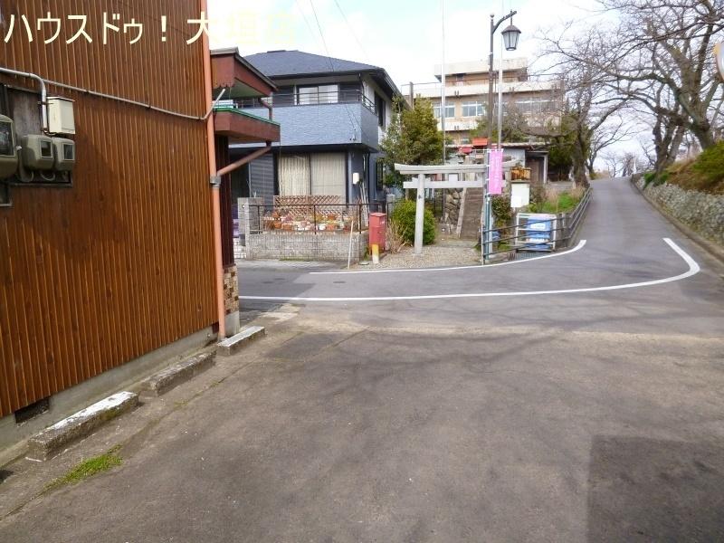2017/02/22 撮影