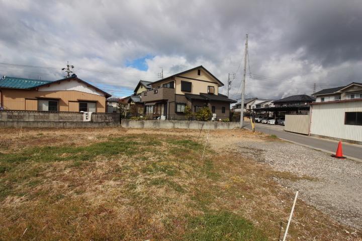 知多市・常滑市の一戸建て、マンション、土地は、地域密着型のハウスドゥ知多・常滑店へ。