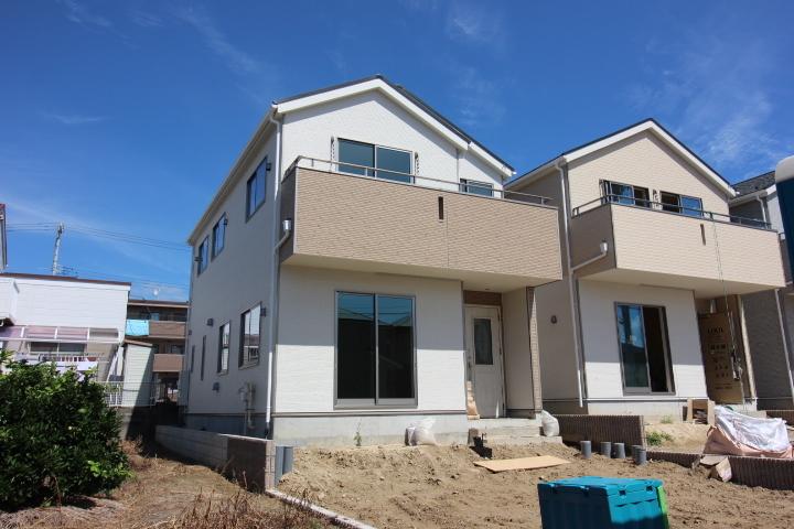 住宅ローンを主体にした住まいにおける資金計画をシュミレーションを元にご提案します。