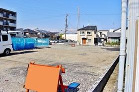 静岡市清水区七ツ新屋