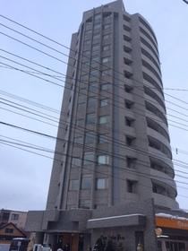 札幌市西区二十四軒四条5丁目