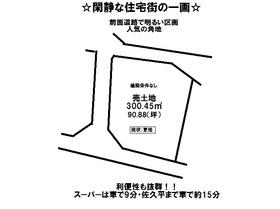 佐久市新子田