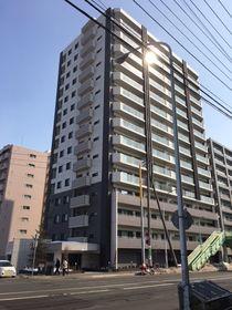 札幌市西区琴似二条7丁目