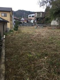舞鶴市字上福井