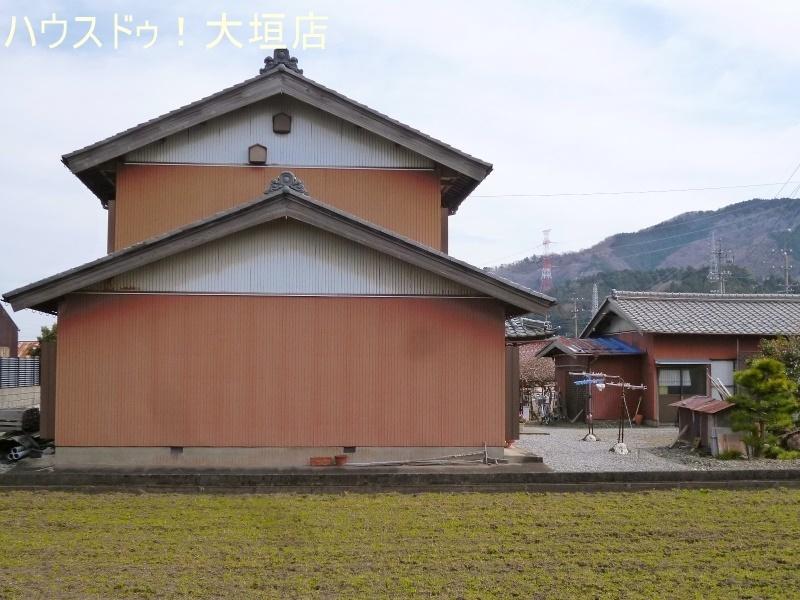 2017/03/01 撮影