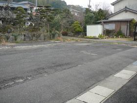 長崎市古賀町