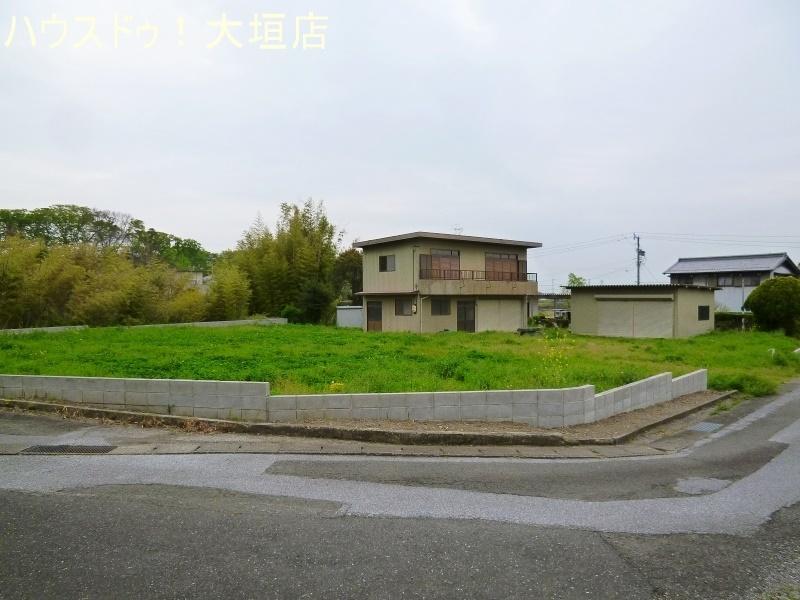 【外観写真】 2017/04/21 撮影