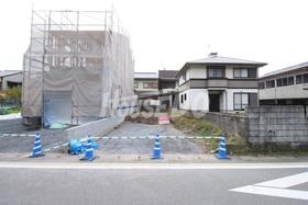 京都市左京区松ケ崎海尻町