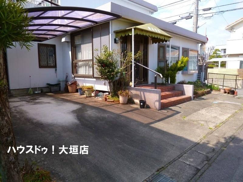 2017/03/22 撮影