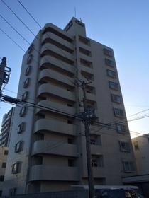 札幌市西区琴似一条4丁目