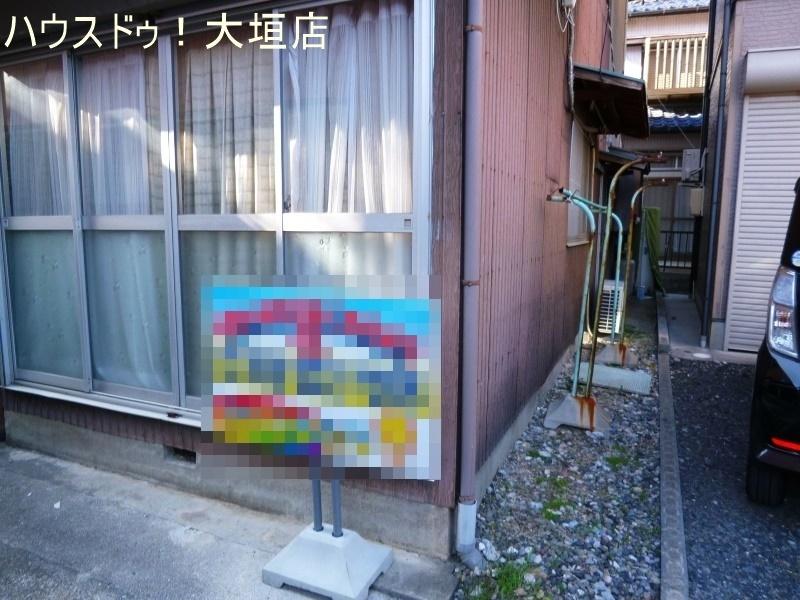 2017/03/24 撮影