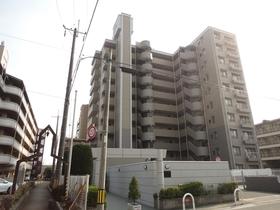 茨木市松ケ本町