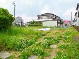 【外観写真】 2017/05/15 撮影