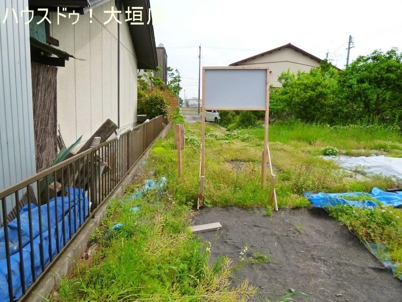 2017/05/15 撮影