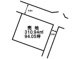 小山市大字間々田