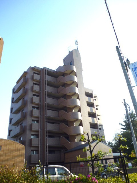 JR乙川駅