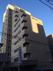 札幌市西区琴似二条5丁目